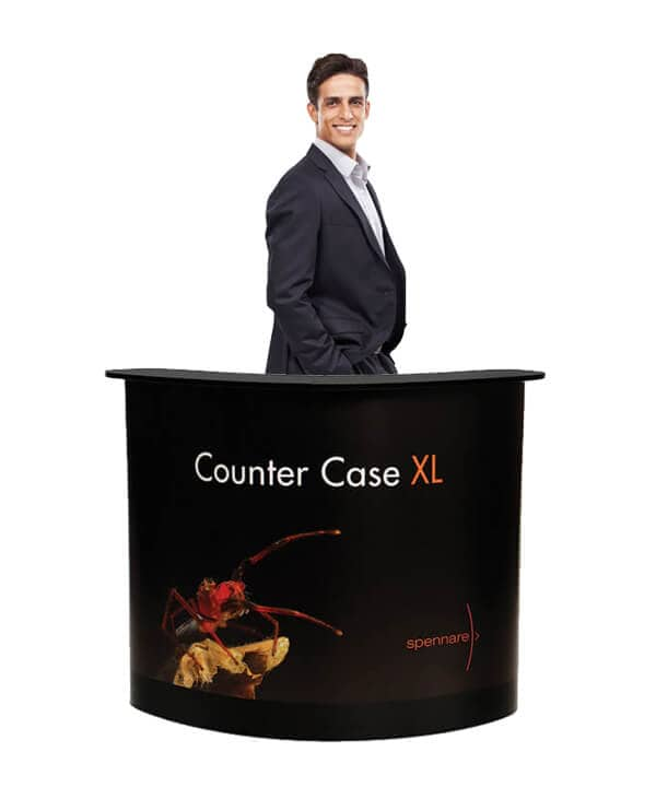 case-and-counter-xl-600