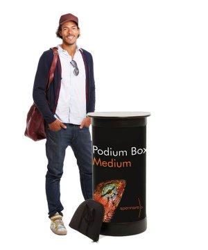 podium box medium Podium Box Medium podium box medium 600 1 300x360