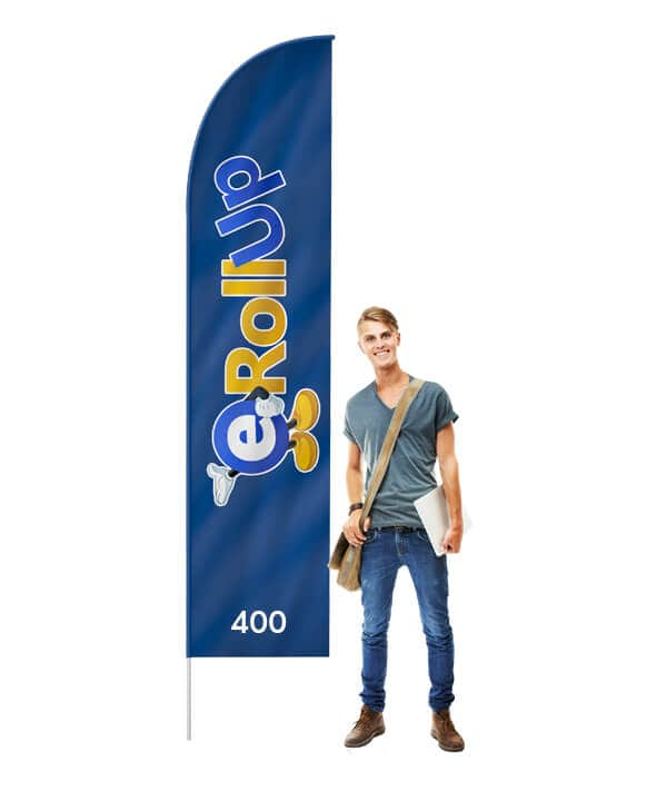 beachflagga-hajfena-400
