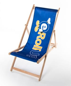 solstol med logo beach-chair Beach-Chair solstol1 300x360